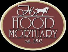 Hood Mortuary